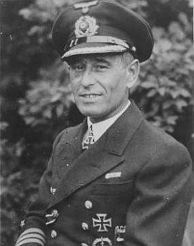 Цапп Рихард (Robert-Richard Zapp) (03.04.1904 – 17.07.1964)