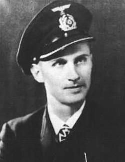 Шлиппенбах Эгон Рейнер фон () (10.04.1914 – 11.05.1979)