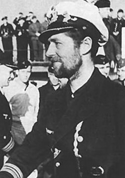 Шнейдер Герберт (Herbert Schneider) 25.06.1915 – 23.02.1943)
