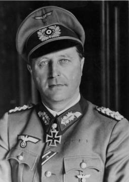 Брейт Герман (Hermann Breith) (07.05.1892 - 03.09.1964)