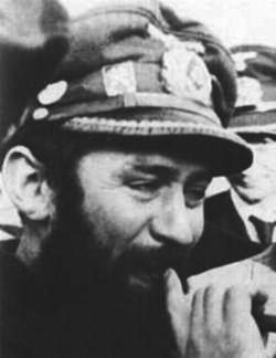 Шрётелер Генрих-Андреас (Heinrich Schroeteler) (10.12.1915 – 19.01.2000)