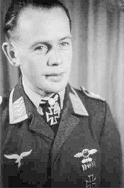 Штоц Максимилиан (Maximillian Stotz) (13.02.1912 – 19.08.1943)