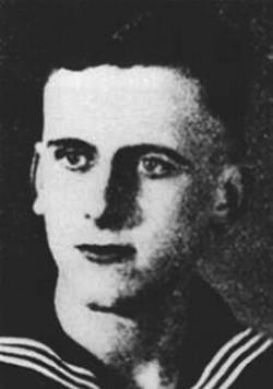 Штукман Герман (Hermann Stuckmann) (02.01.1921 – 18.08.1944)