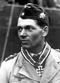 Шульц Георг-Вильгельм (Georg-Wilhelm Schulz) (10.03.1906 – 05.07.1986)