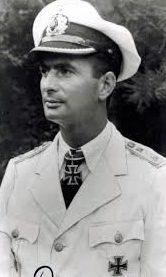 Эйк Альфред (Alfred Eick) (09.03.1916 – 12.04.2015)