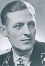 Эрнст Альберт (Albert Ernst) (15.11.1912)