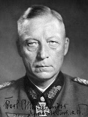 Альмендингер Карл (Karl Allmendinger) (03.02.1891 - 02.10.1965)