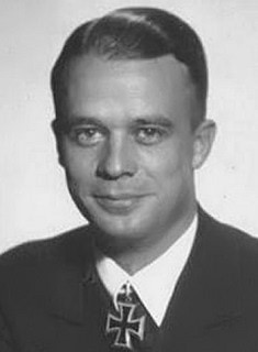 Альбрехт Ахиллес (Albrecht Adolf Konrad Achilles) (25.01.1914 – 27.09.1943)