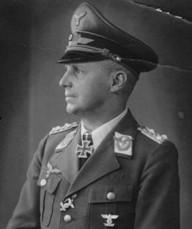 Вейсе Губерт (Hubert Weise) (22.12.1884 - 14.02.1950)
