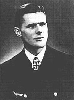 Витт Ганс Людвиг (Hans-Ludwig Witt) (25.12.1909 - 13.02.1980)