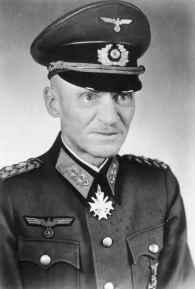 Герке Рудольф Ернст Отто (Rudolf Ernst Otto Gercke) (17.08.1884 - 17.02.1947)