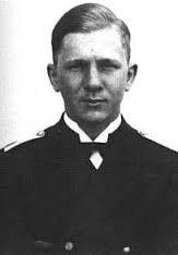 Вольфарт Герберт (Herbert Wohlfarth) (05.06.1915 – 13.08.1982)