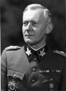 Шимана Вальтер (Walter Schimana) (12.03.1898 - 12.09.1948)