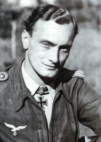 Вурмхеллер Йозеф (Josef Wurmheller) (04.05.1917 – 22.06.1944)