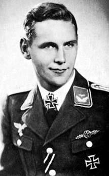 Бадум Йохан (Johann Badum) (02.03.1921 – 12.01.1943)