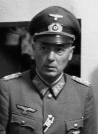 Дольман Фридрих Карл Альберт (Friedrich Karl Albert Dollmann) (02.02.1882 – 28.06.1944)