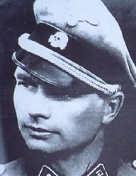 Дальмайер Иосиф (Josef Dallmeier)