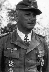 Йенеке Эрвин Густав (Erwin Jaenecke) (22.04.1890 - 03.07.1960)