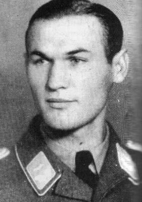 Дуковац Мато (Mato Dukovac) (23.09.1919 - 1990)
