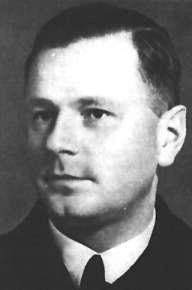 Ёрн Виктор (Victor Oehrn) (21.10.1907– 26.12.1997)