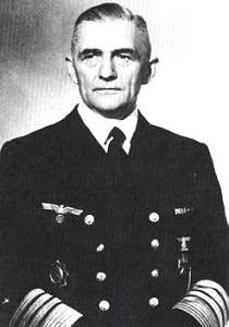 Бакенкелер Отто (Otto Backenkoler) (01.02.1892 - 05.02.1967)