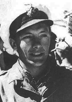 Кельблинг Герд (Gerd Kelbling) (12.06.1915 - 09.06.2005)