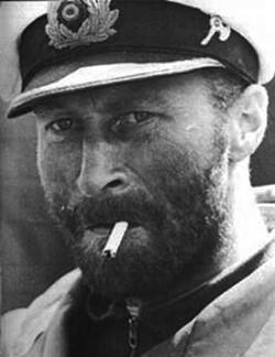 Кентрат Эйтель-Фридрих (Eitel-Friedrich Kentrat) (11.09.1906 – 09.01.1974)