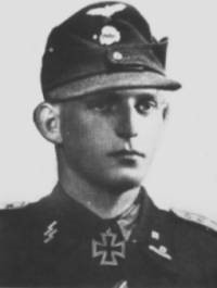 Кёрнер Карл (Karl Körner)