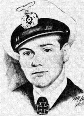 93Коитшка Зигфрид (Siegfried Koitschka) (06.08.1917– 17.05.2002)