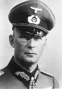 Рейнгардт Георг Ганс (Georg-Hans Reinhardt) (01.03.1887 - 23.11.1963)