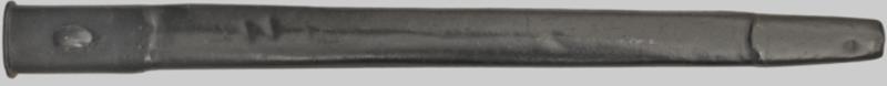 Штык-нож Type 62 (1919)