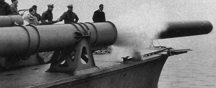 Торпедный катер «РТ-731»