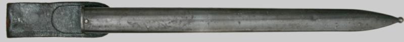 Штык-нож M-1914