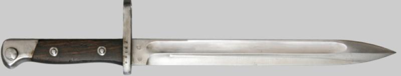 Штык-нож M-1895