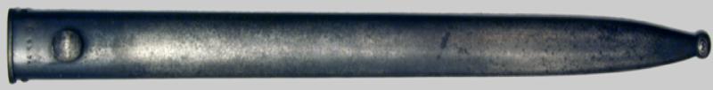 Штык M-1891