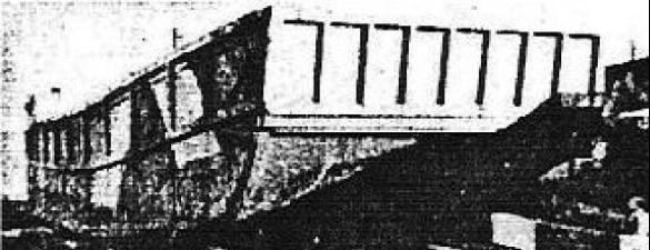 Десантный плашкоут типа «Moku-Daihatsu»