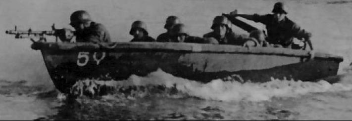 Штурмбот типа «StuBo-39»