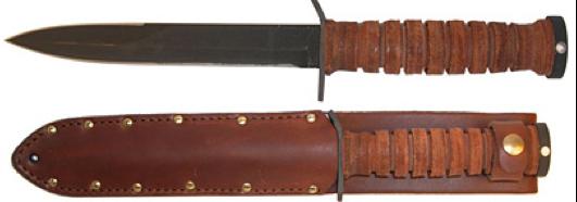 Окопный нож M-3 Trench Knife