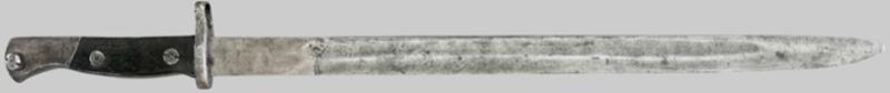 Штык M-1935