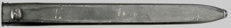 Штык M-1936