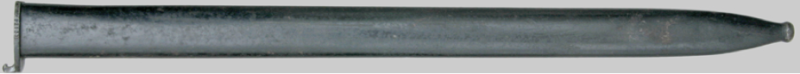 Штык M-1916