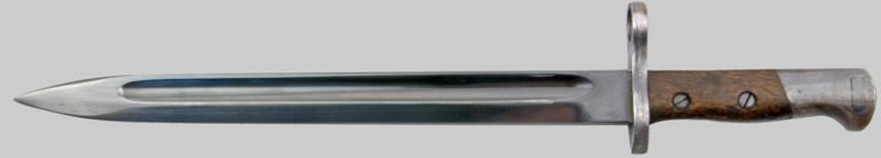 Штык-нож m-938