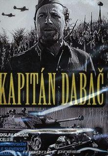 «Капитан Дабач»