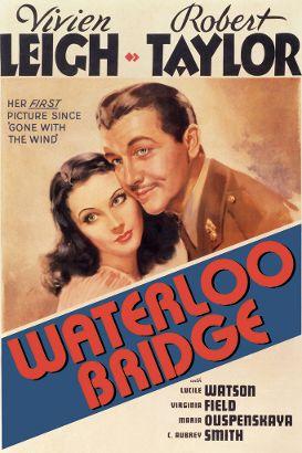 «Мост Ватерлоо»