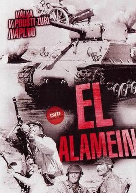 «Эль Аламейн»