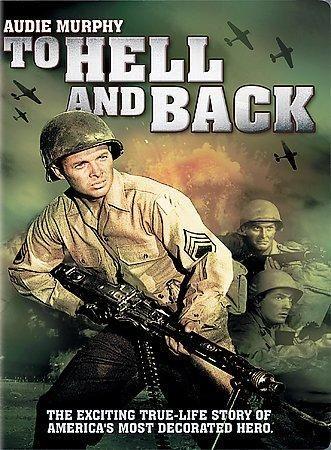 «В ад и назад»