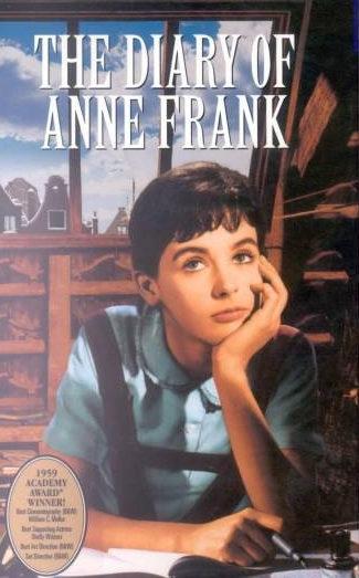 «Дневник Анны Франк»