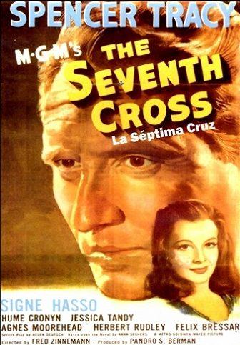 «Седьмой крест»