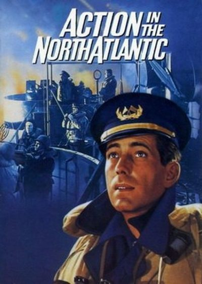 «Операция в Северной Атлантике»