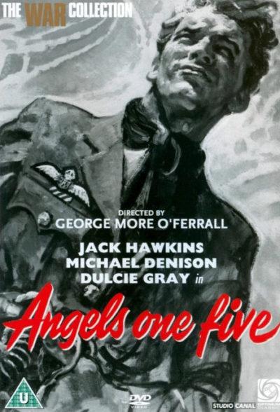 «Ангелы один-пять»